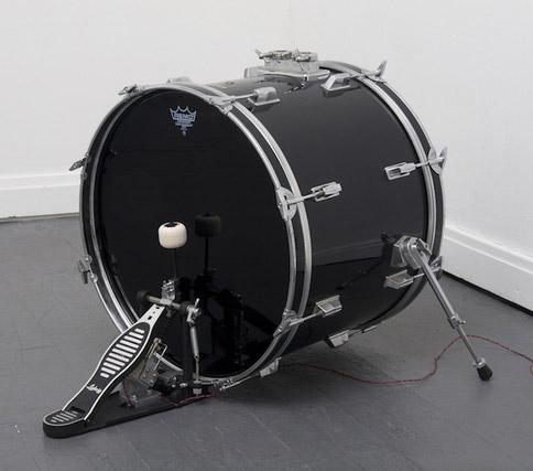 terminology kick drum vs bass drum livesound. Black Bedroom Furniture Sets. Home Design Ideas