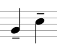 http://www.songsofthecosmos.com/images/tenuto.jpg